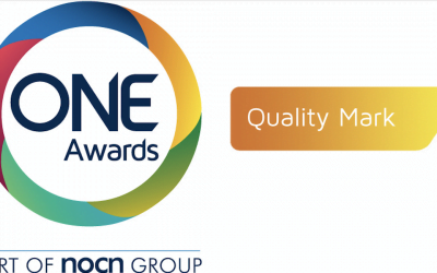 Plan.Grow.Do. is Awarded Prestigious Quality Mark