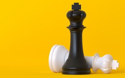 Face to Face Selling is Dead!