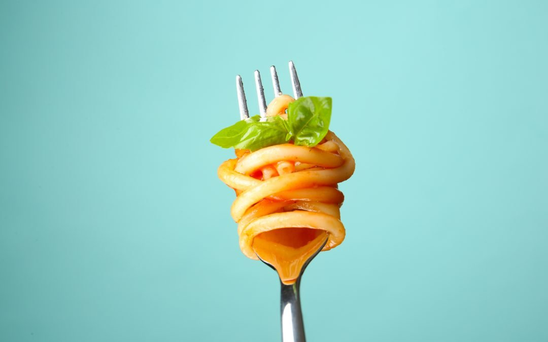 Is everything ok with your meal? Pasta, silent disappointment and the power of feedback in sales results.