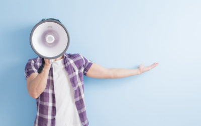 Word of mouth for new business: is it an effective strategy in sales?